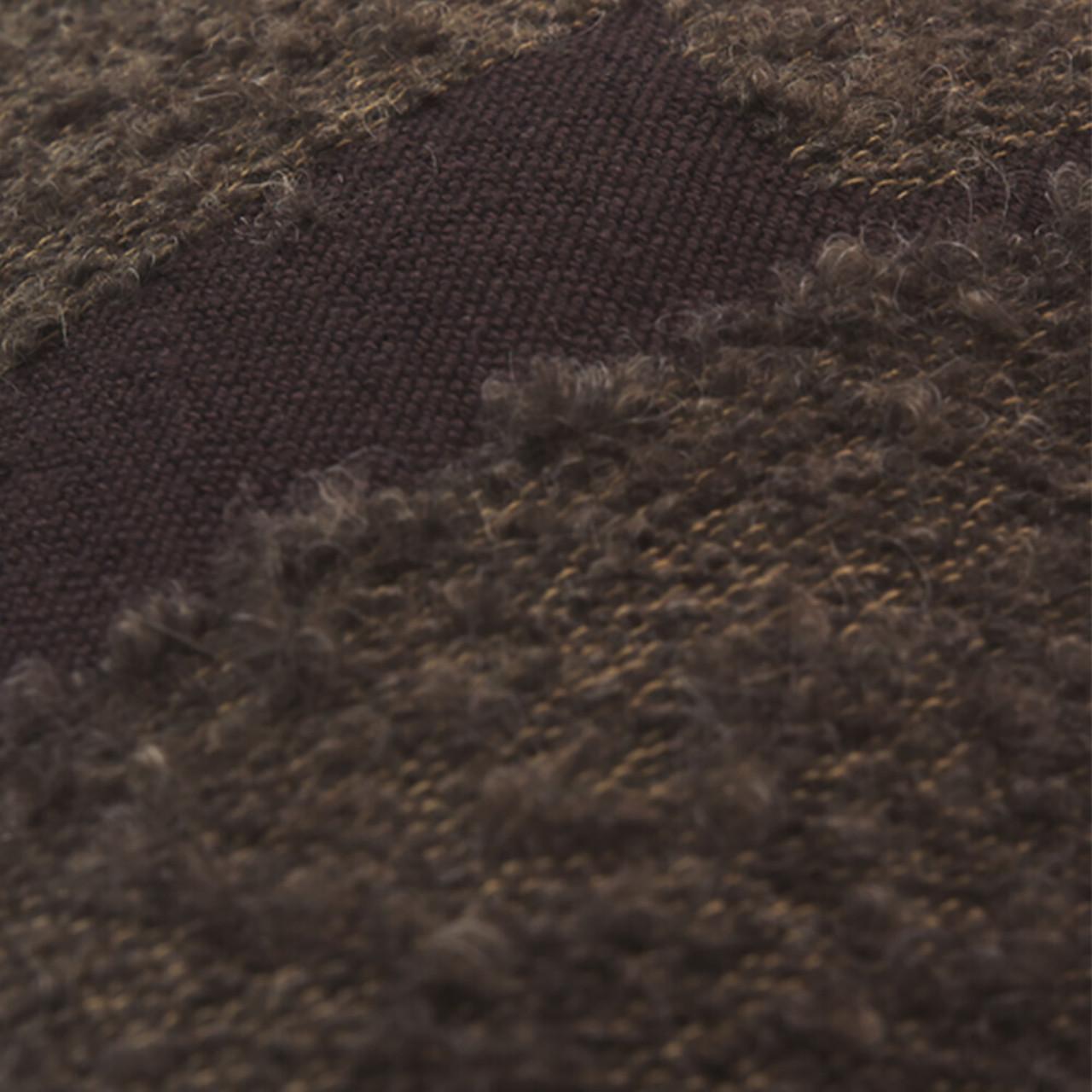 Mochi Orb Pillow - Lumbar