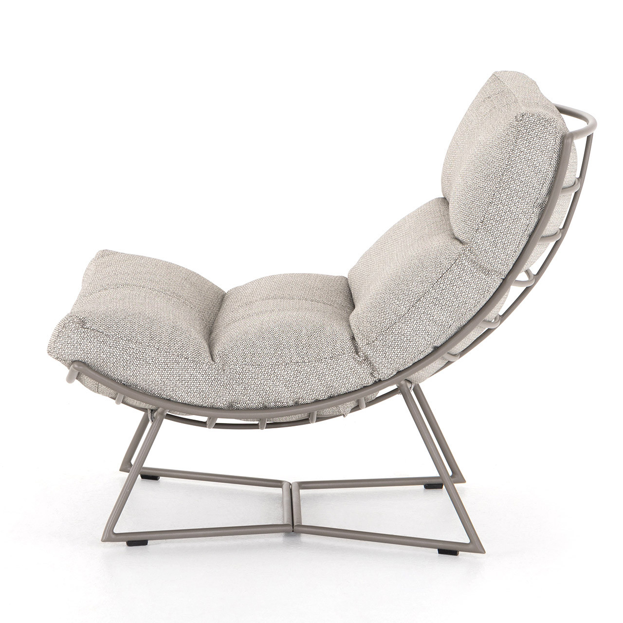 Womb Outdoor Chair