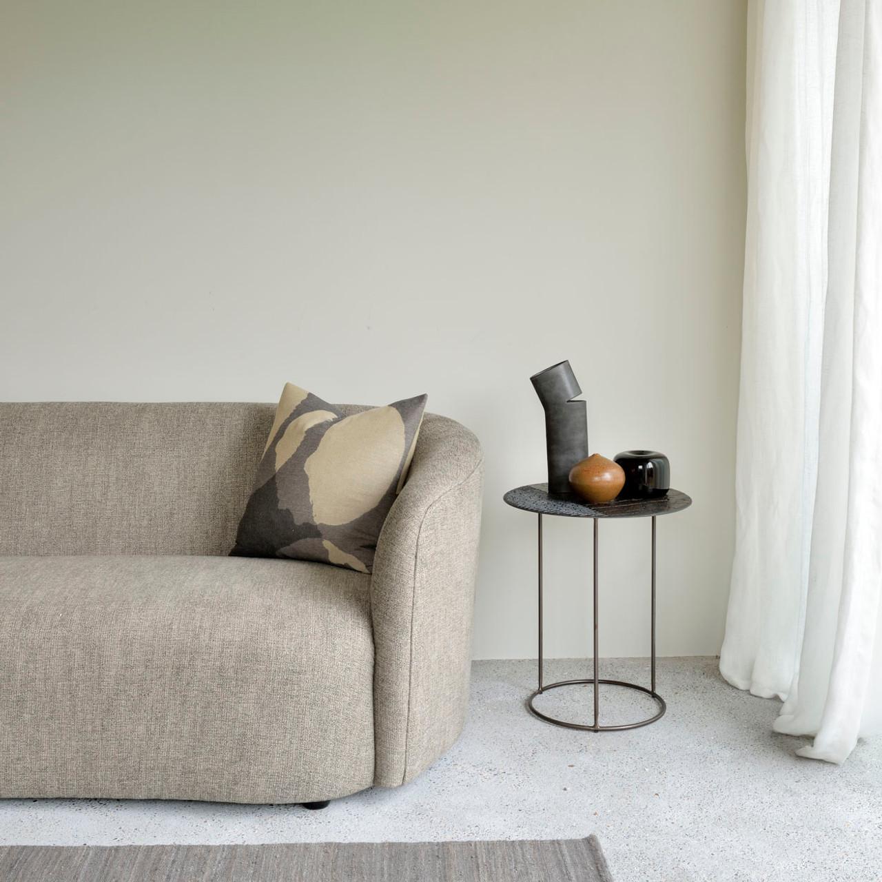 Ellipse Sofa