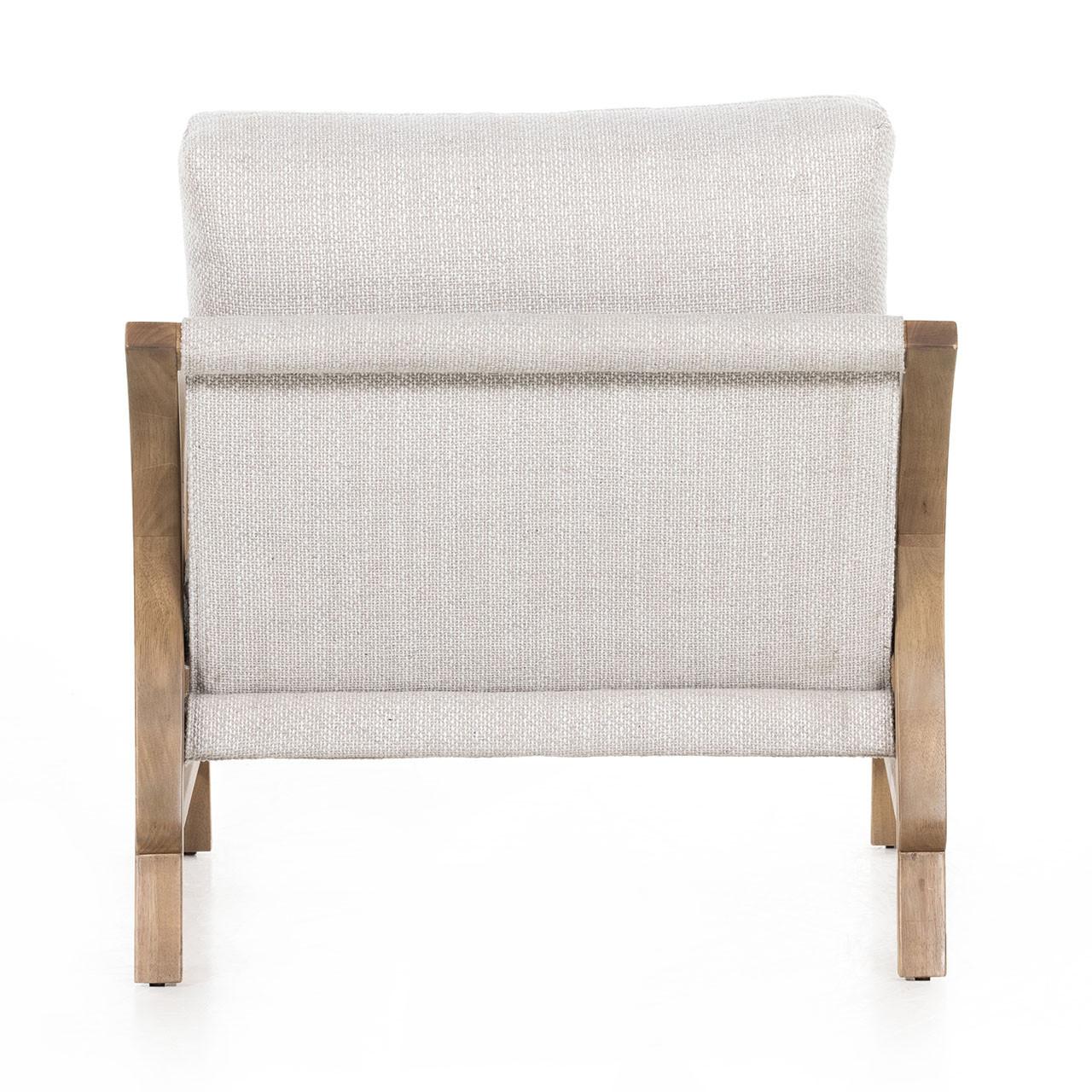 Glora Lounge Chair
