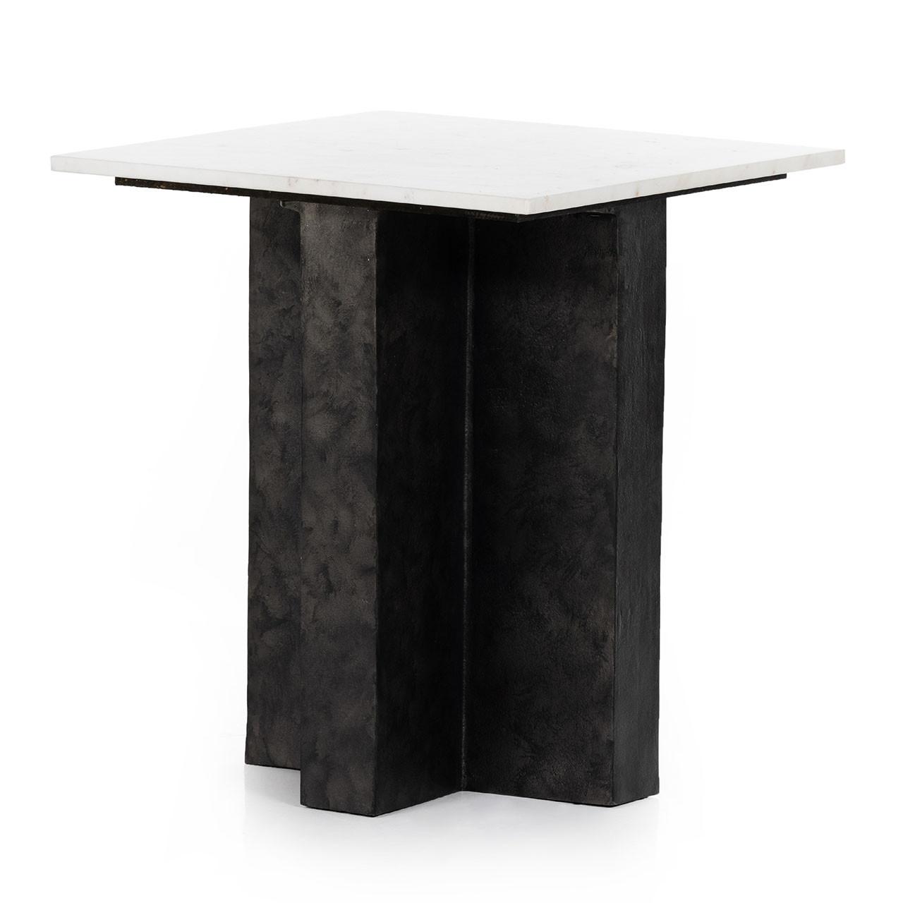 Taft End Table