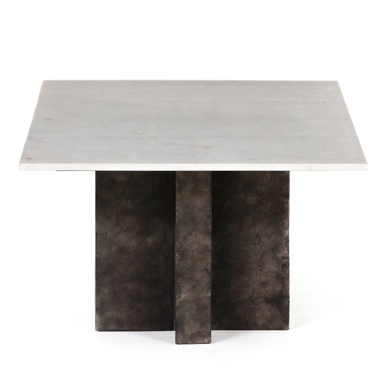 Taft Coffee Table