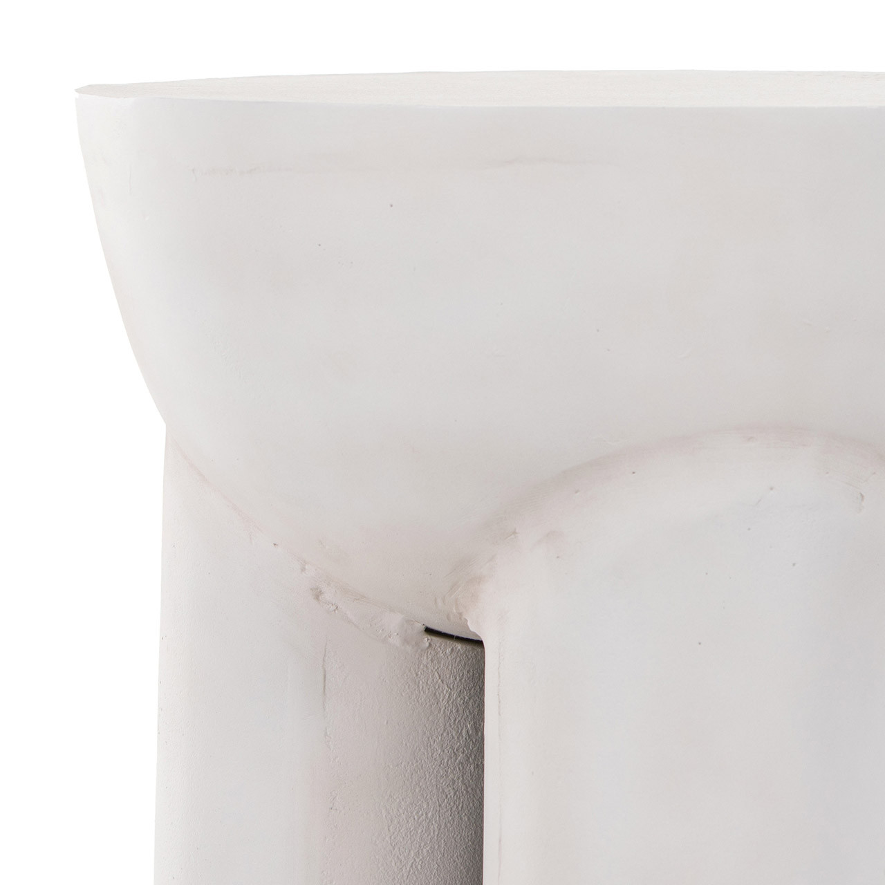 Siori End Table