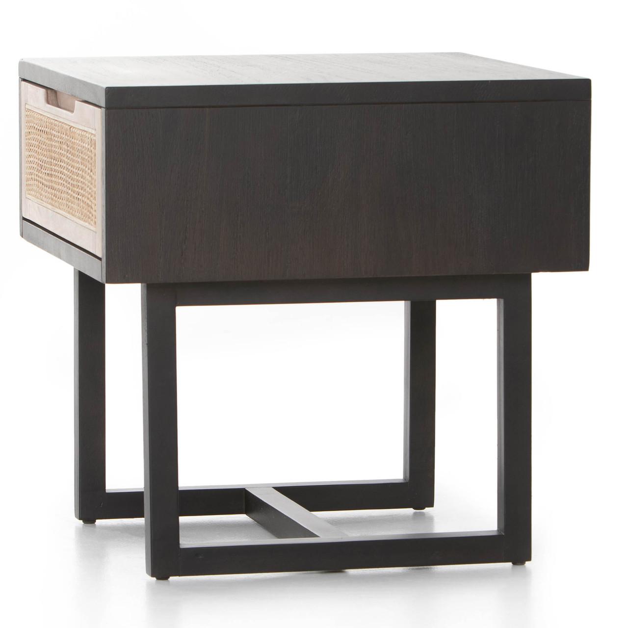 Bondi End Table