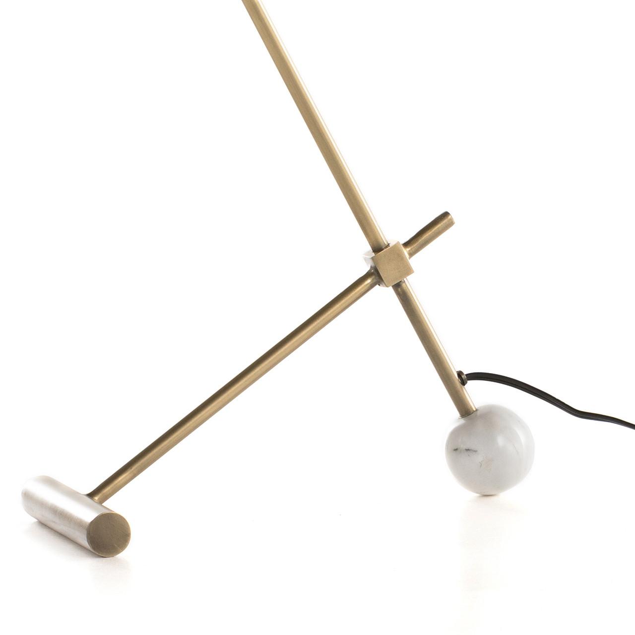 Bammel Table Lamp