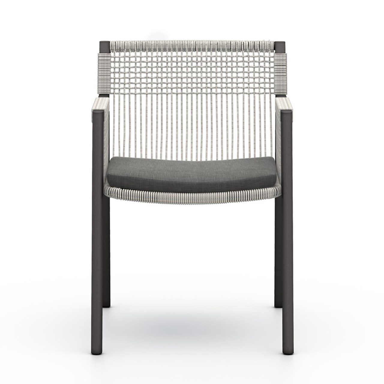 Sabin Outdoor Dining Chair