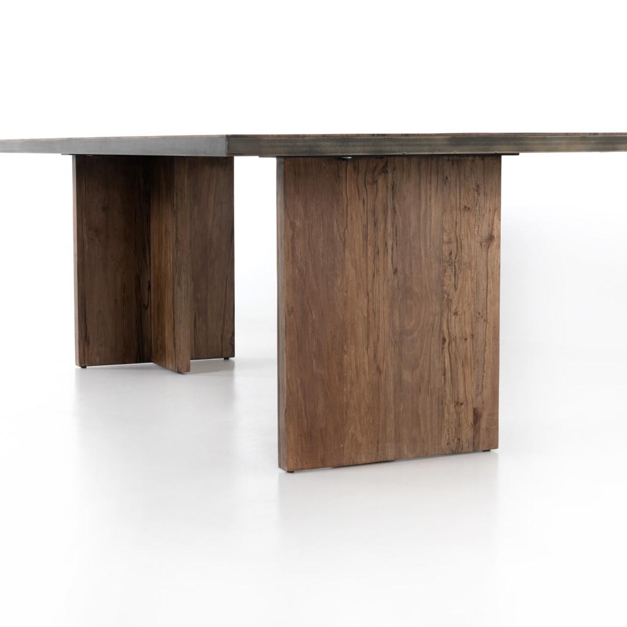 Chelsie Dining Table