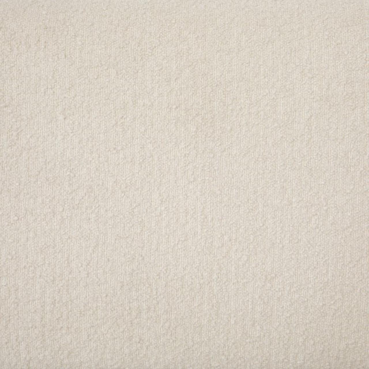 """Delane Sofa 92.5"""" - Altro Snow"""