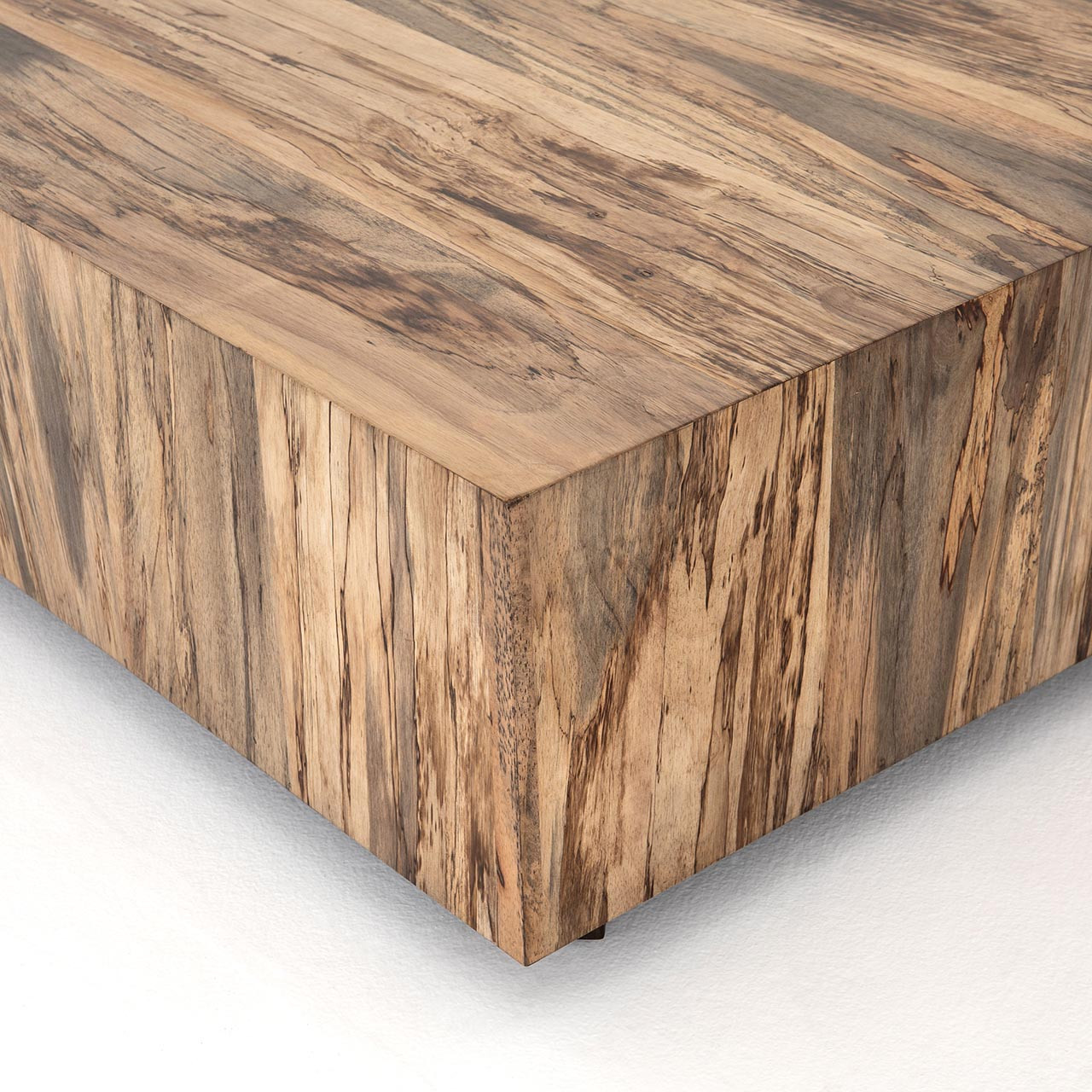 Hobart Square Coffee Table