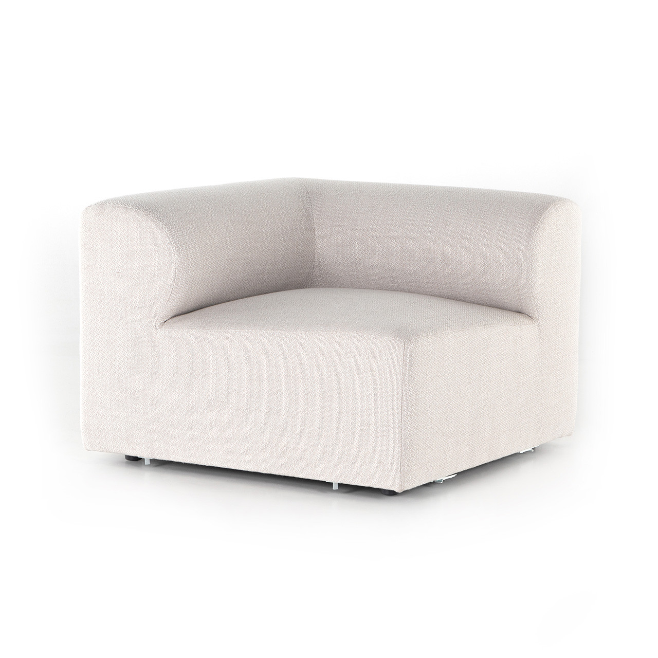 Koda - Build Your Own Sectional