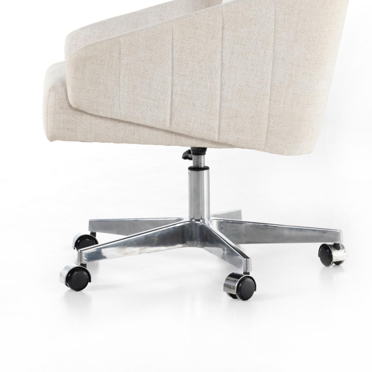 Wonder Desk Chair - Dover Crescent
