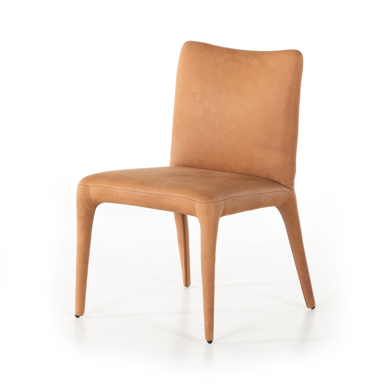 Mona Dining Chair