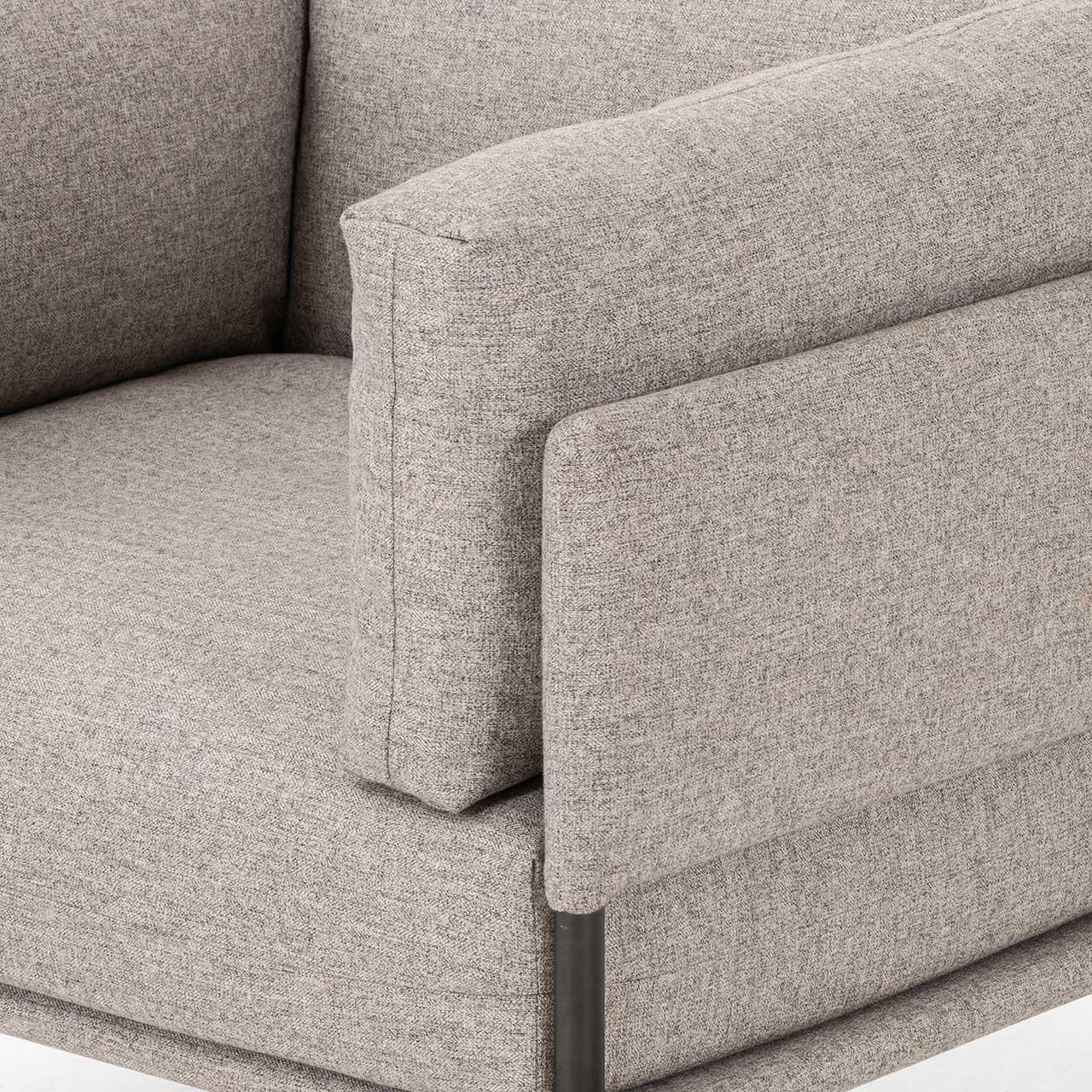 Kora Chair