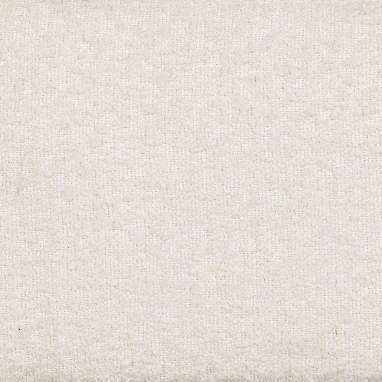 Barnsley Trunk - Altro Snow