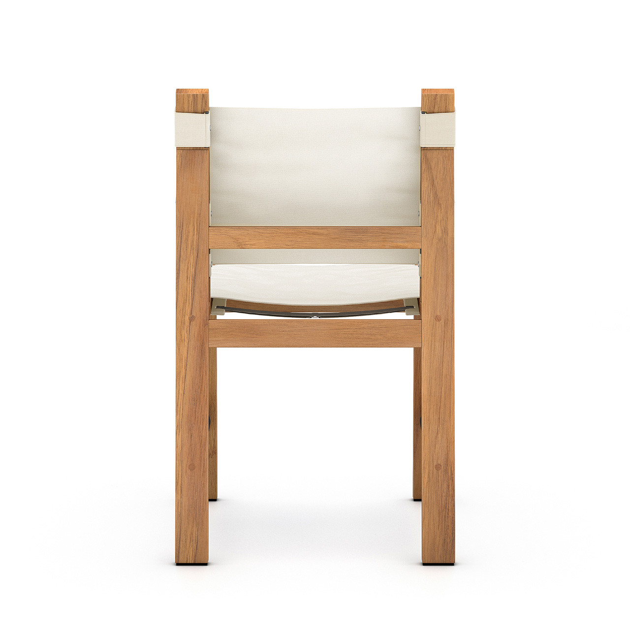 Sheffield Outdoor Dining Chair