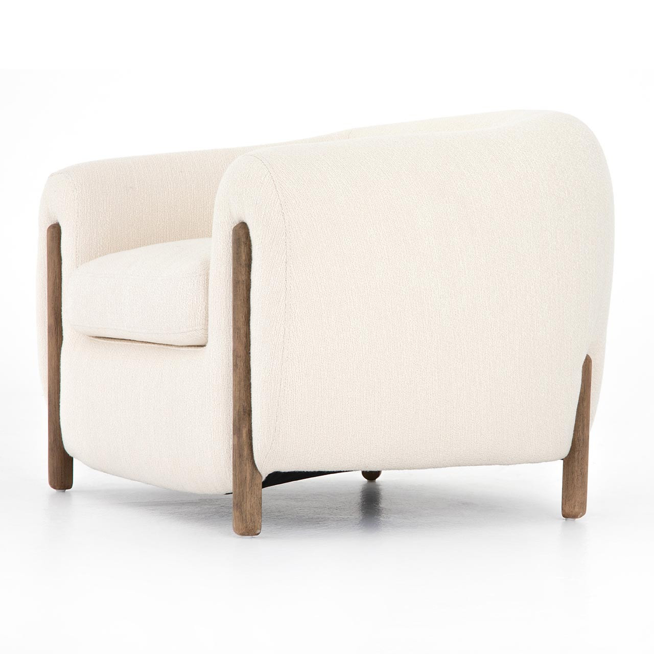 Corby Chair