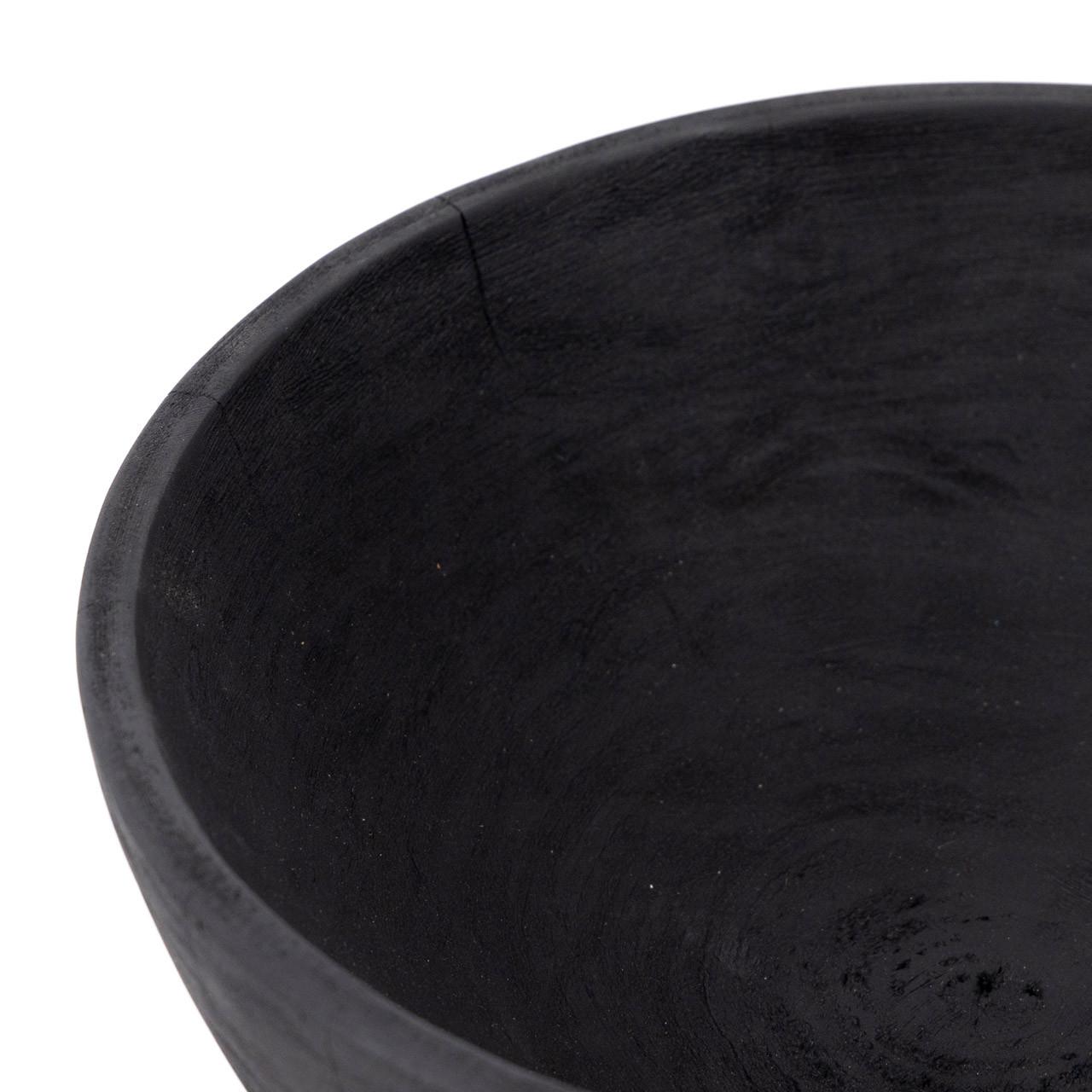 Tate Pedestal Bowl