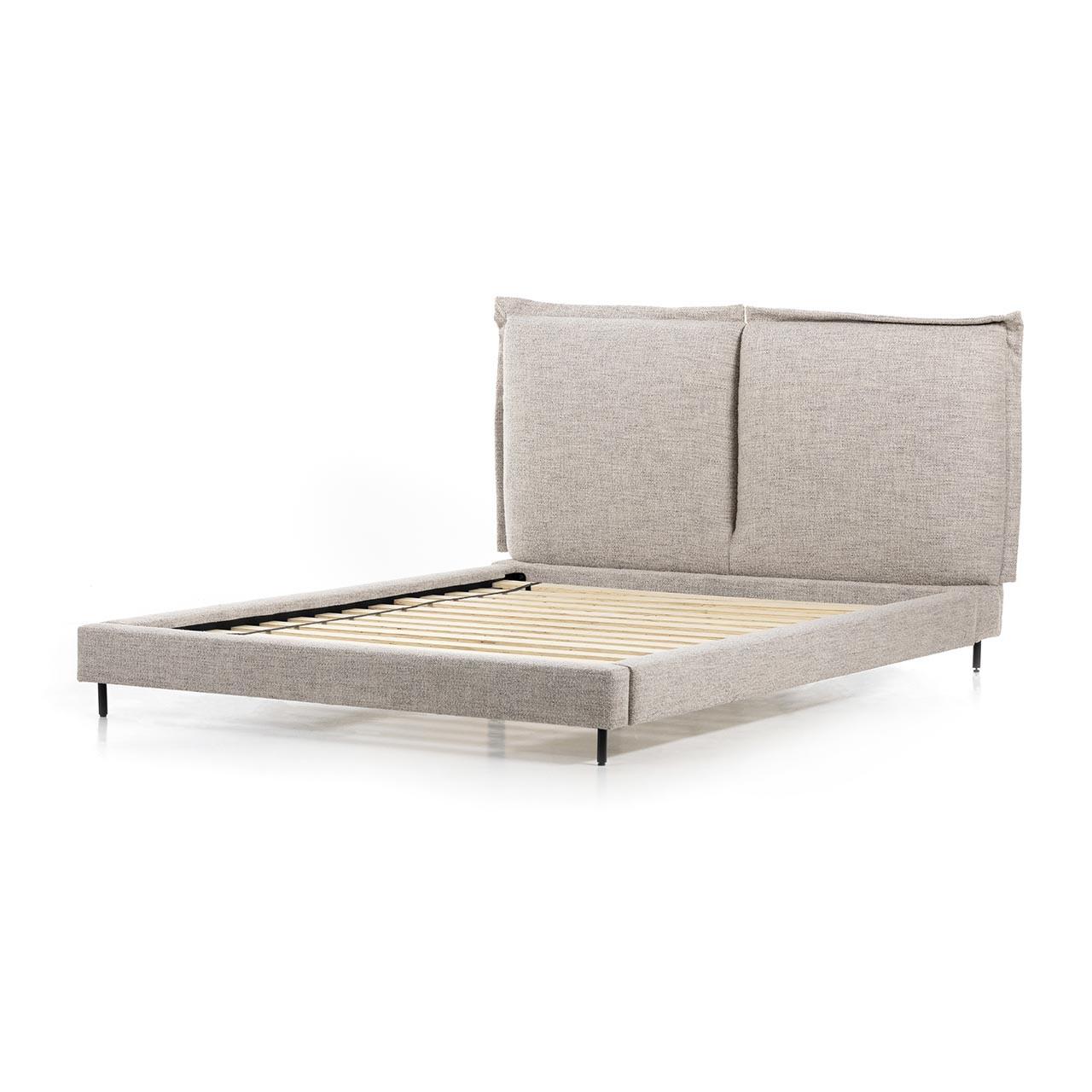 Indell Bed