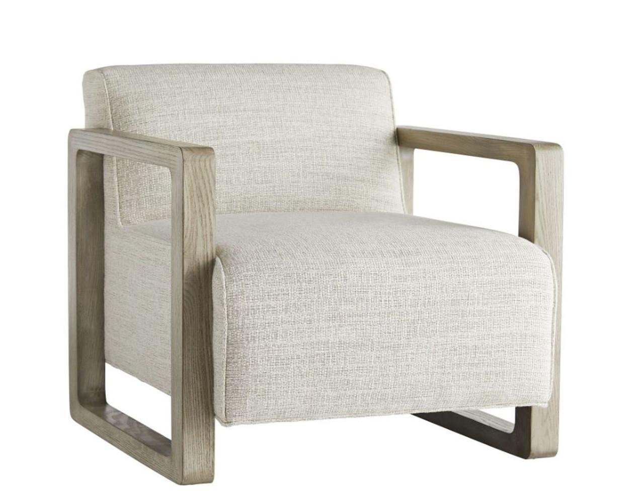 Pirie Lounge Chair