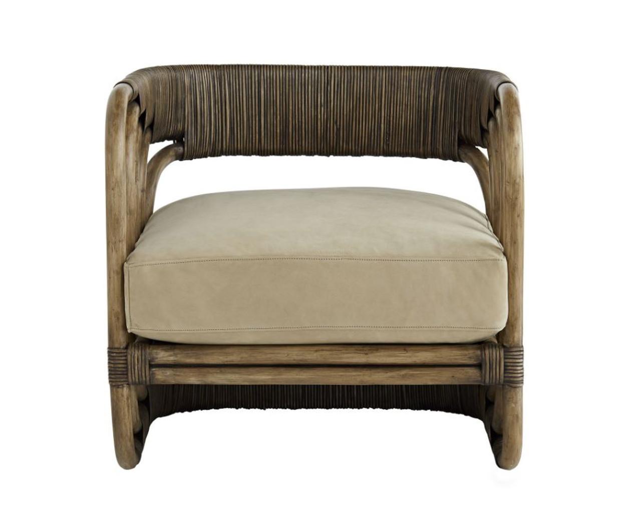 Bangor Lounge Chair