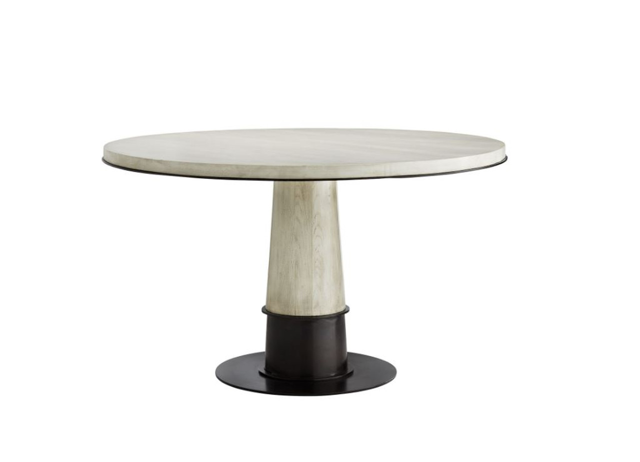 Dutton Dining Table