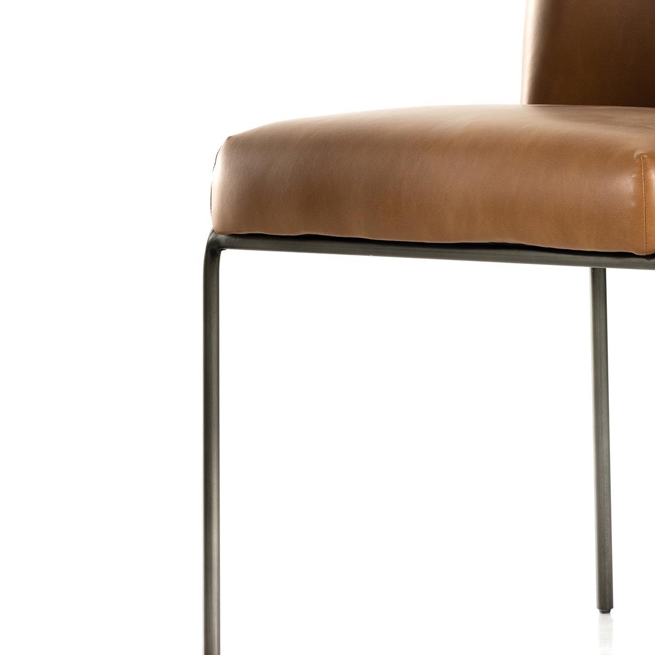 Braga Dining Chair