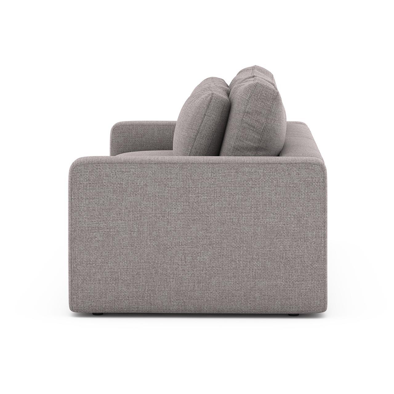 "Arlo Sofa Bed 95"""