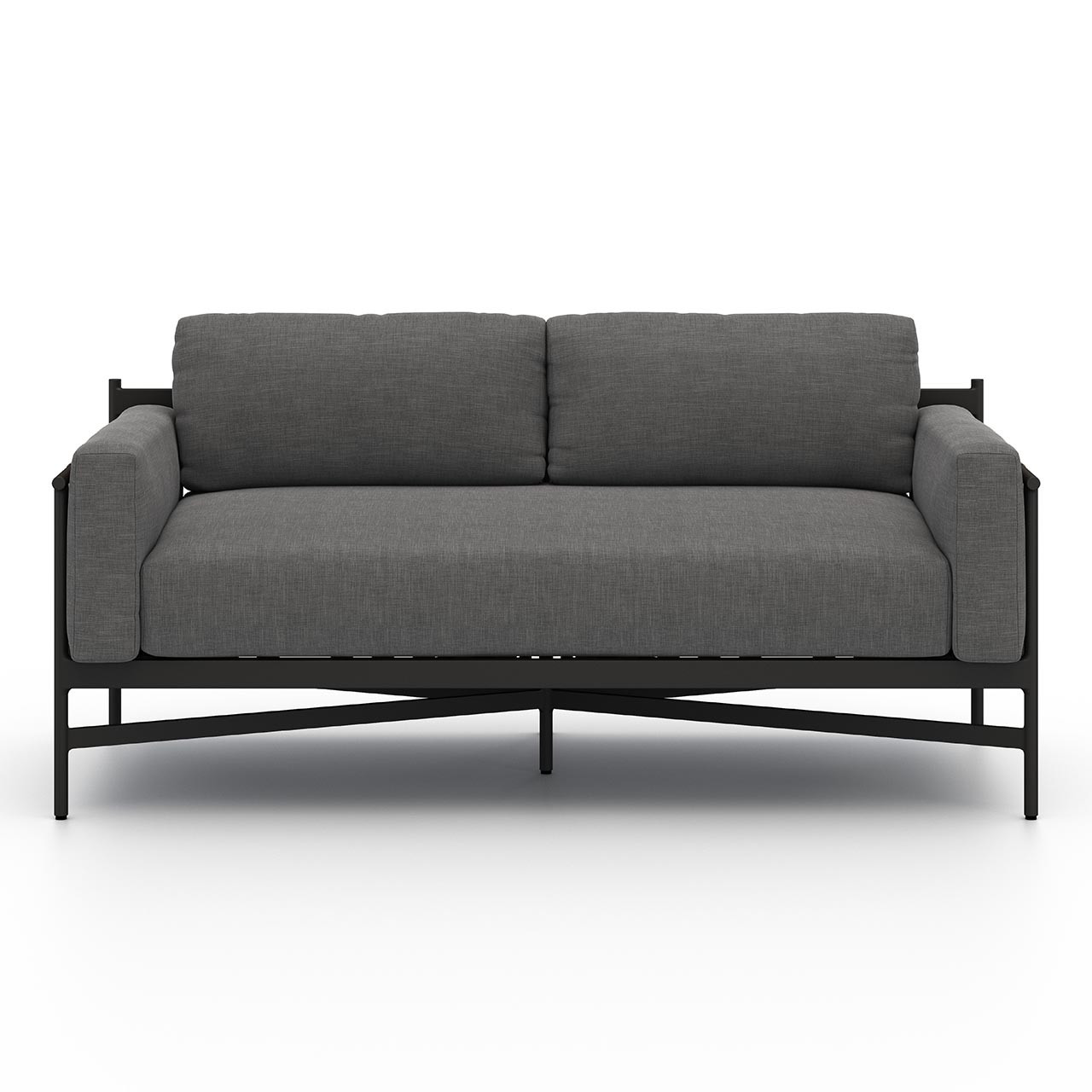 Harry Outdoor Sofa