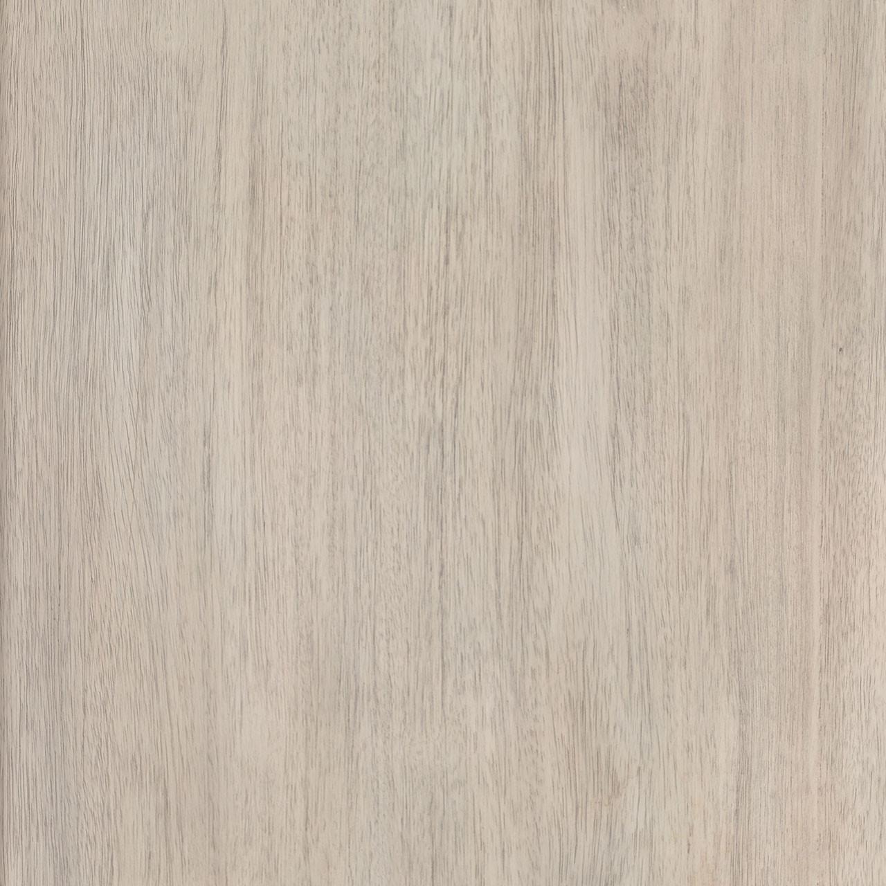 Nadine Sideboard - Ash Grey