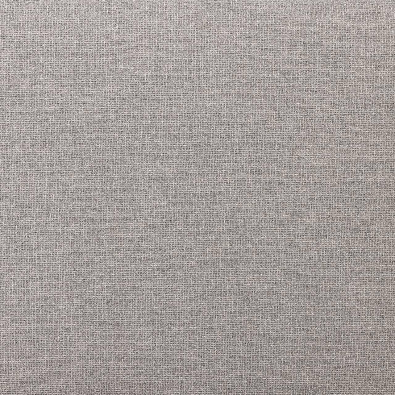 "Swanport Sofa-96"" - Gibson Silver"