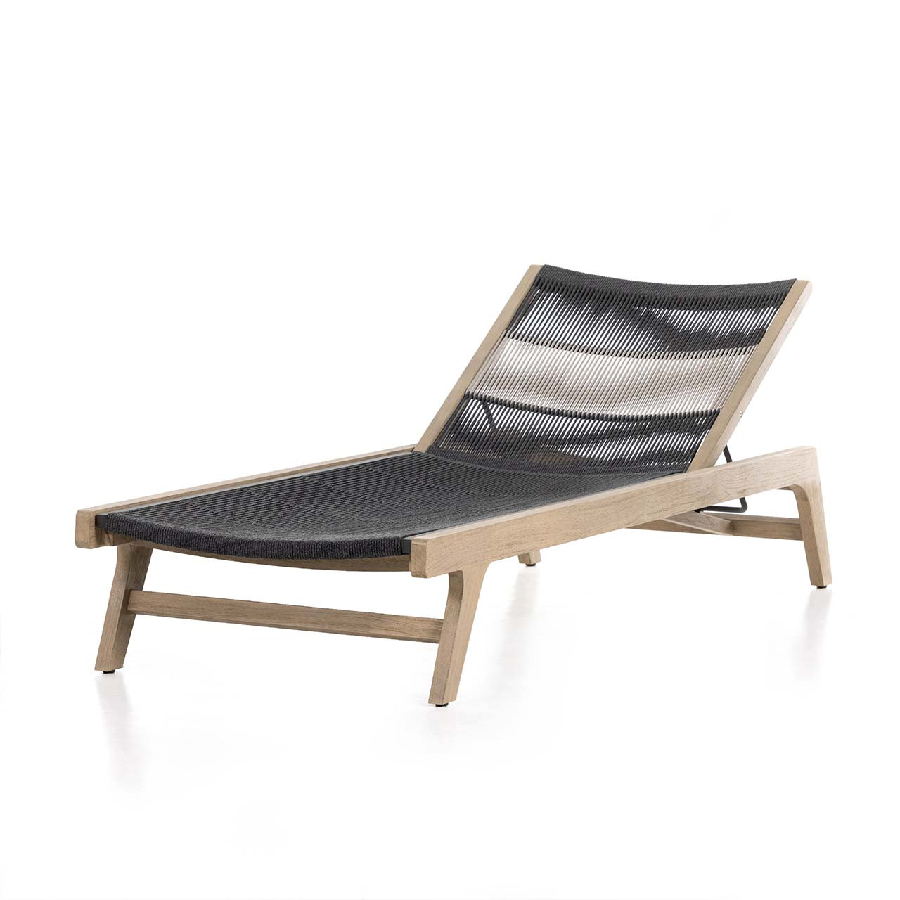Joshua Outdoor Chaise