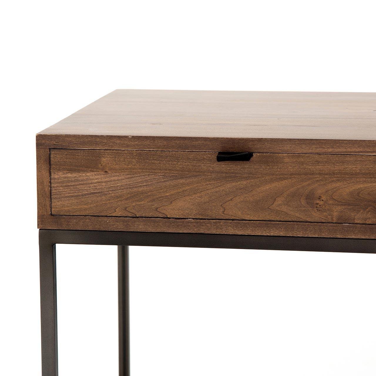 Wylde Modular Writing Desk
