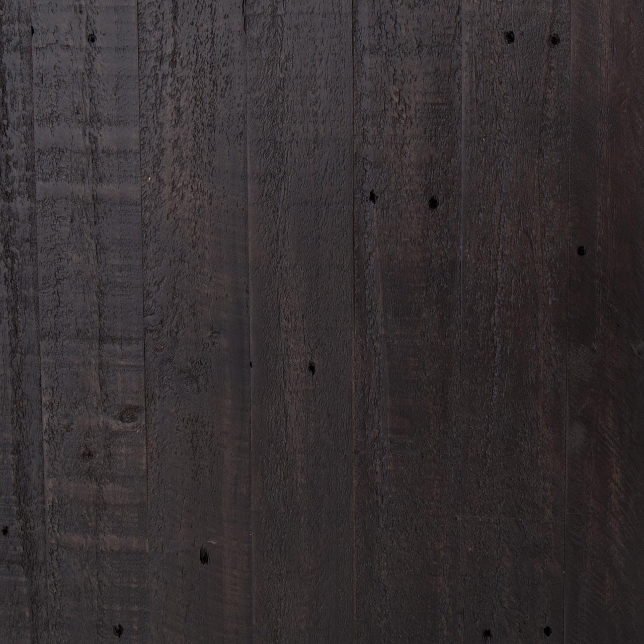 Sonoma Sideboard