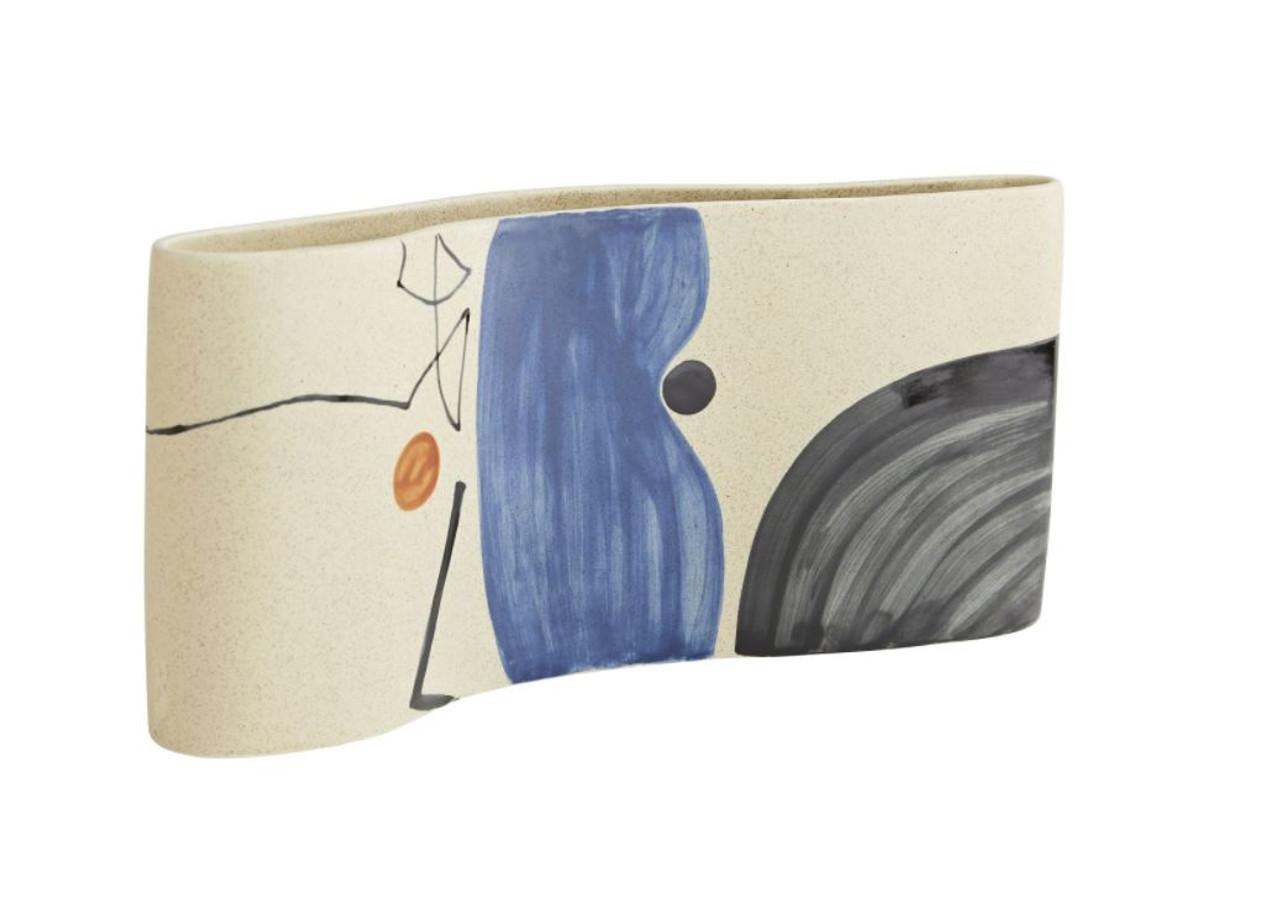Donny Vase | set of 2