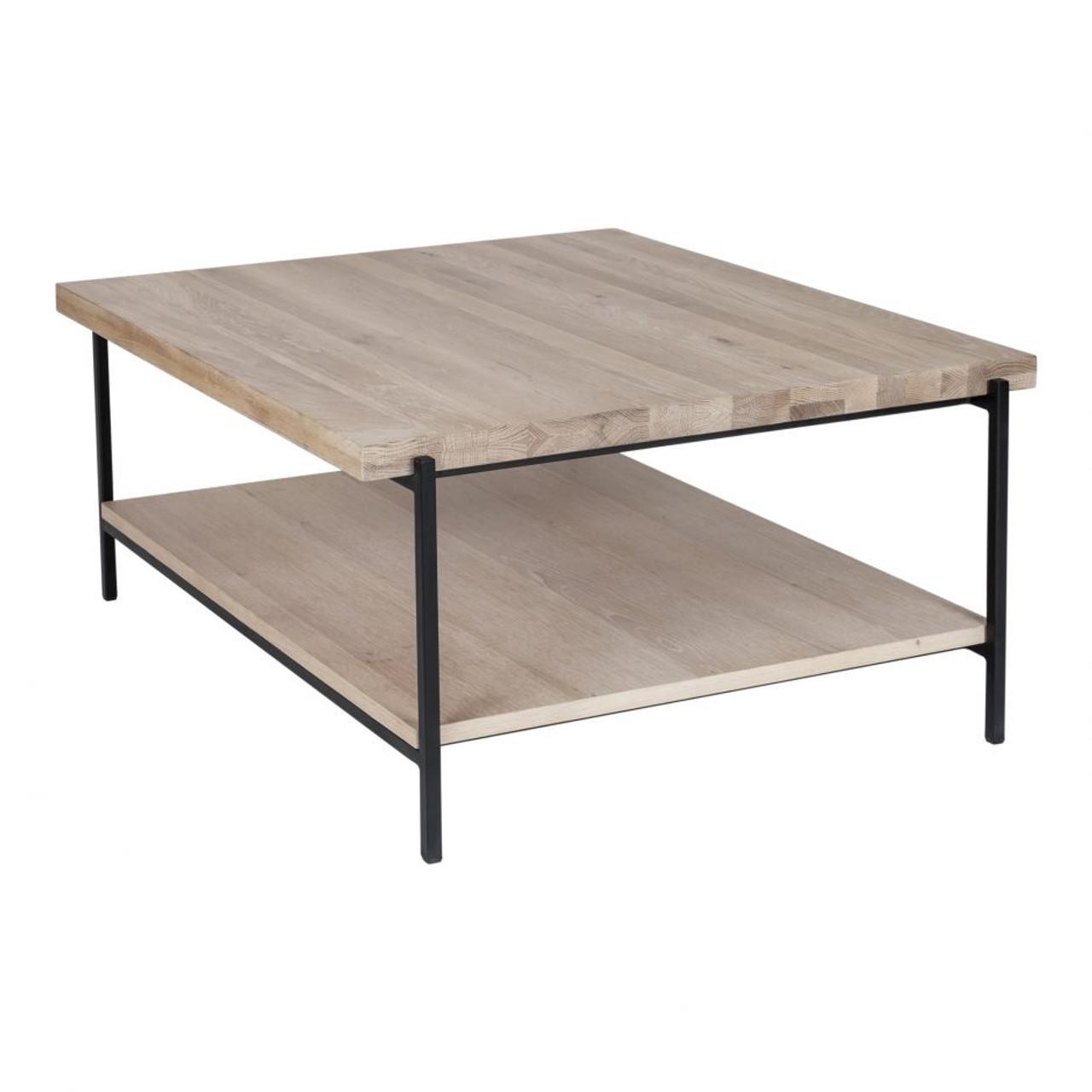 Borden Coffee Table