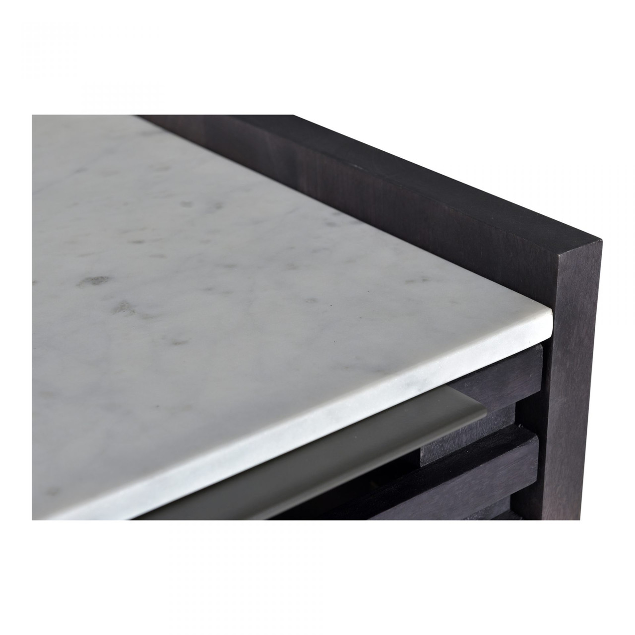 Pierce Sideboard
