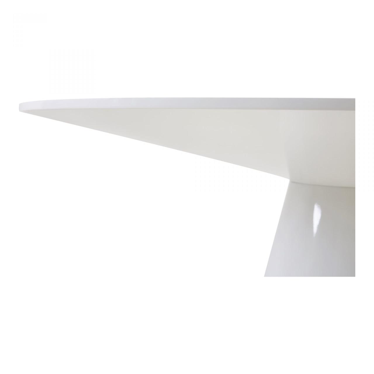 Arosa Round Dining Table