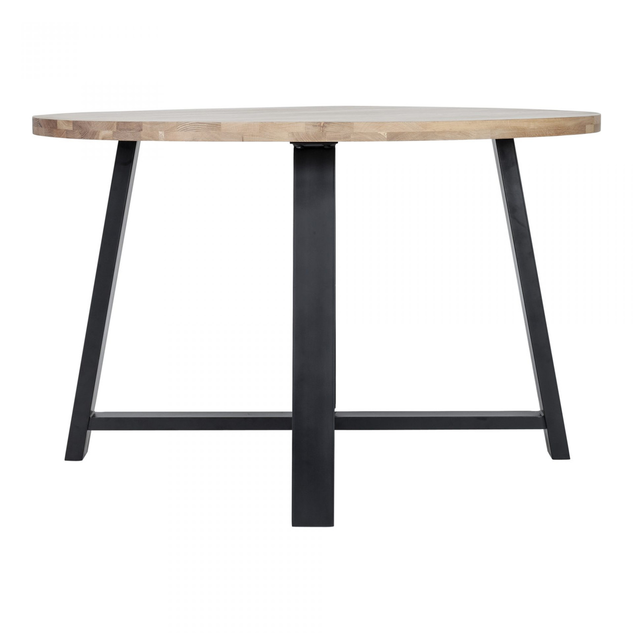 Baion Round Dining Table
