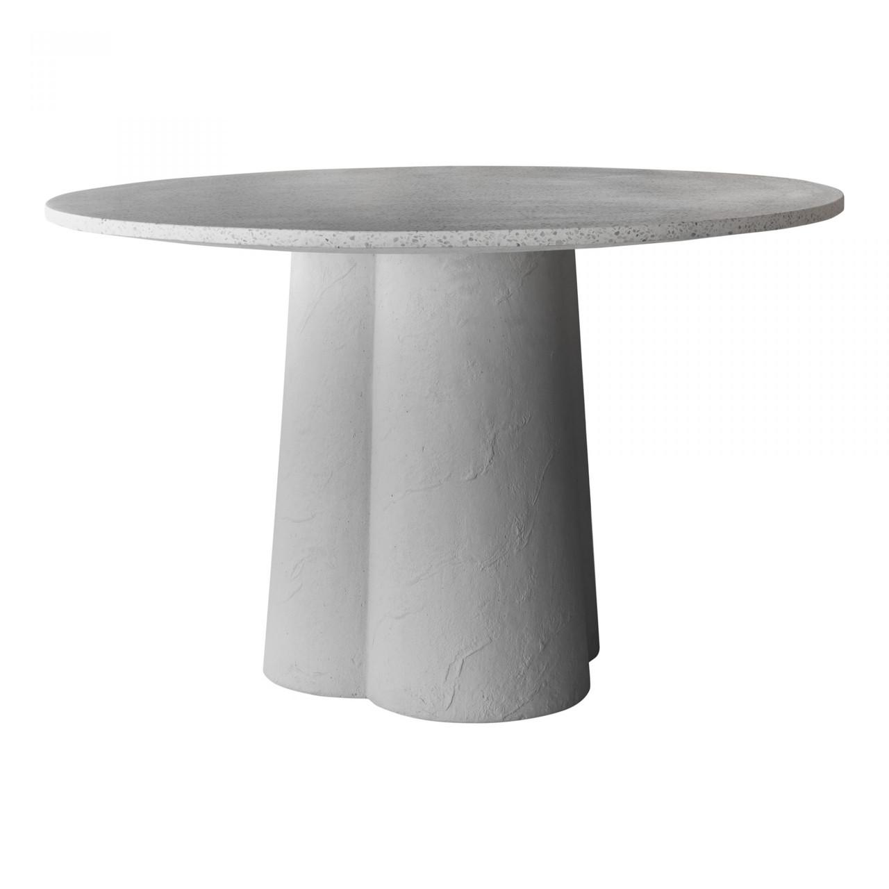 Del Mel Dining Table