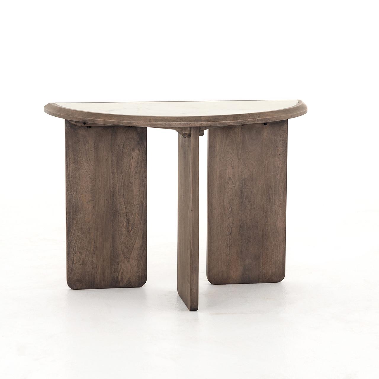 Dila Console Table