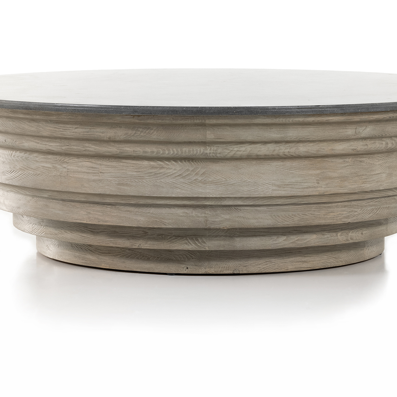 Cullen Stone Coffee Table