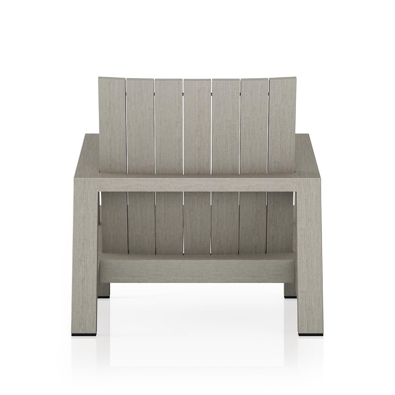 Tours Outdoor Chair