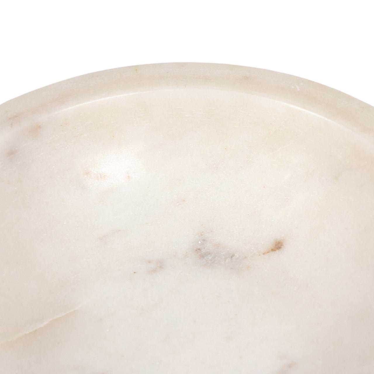 Nyri Bowl