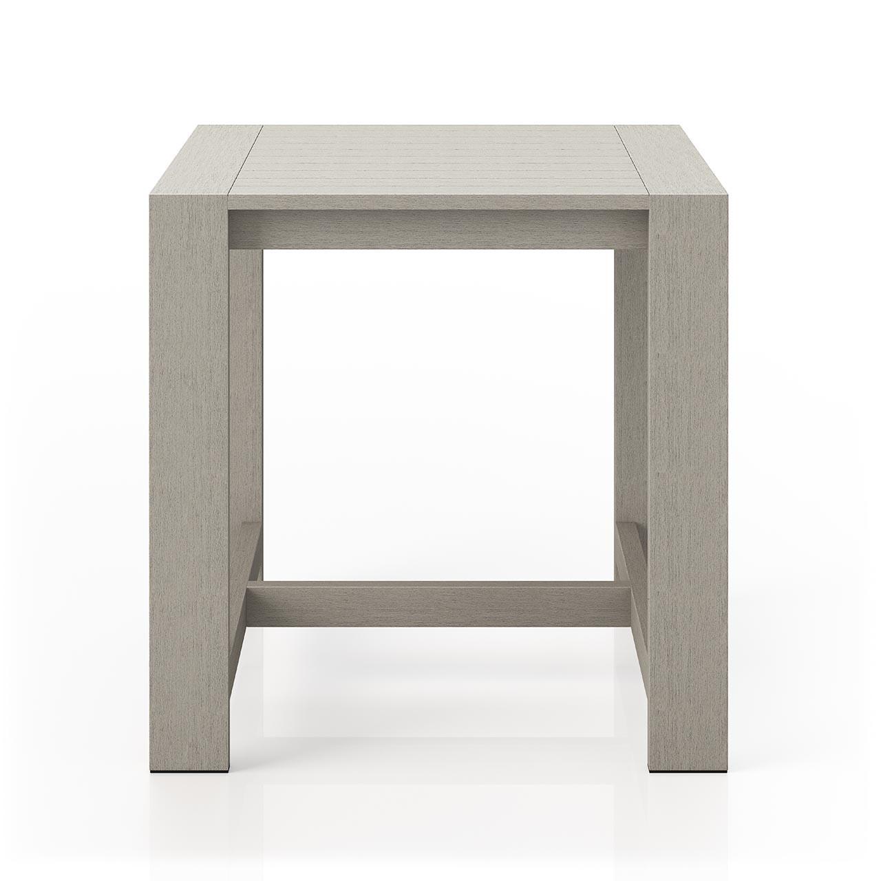 Montel Outdoor Bar & Counter Table