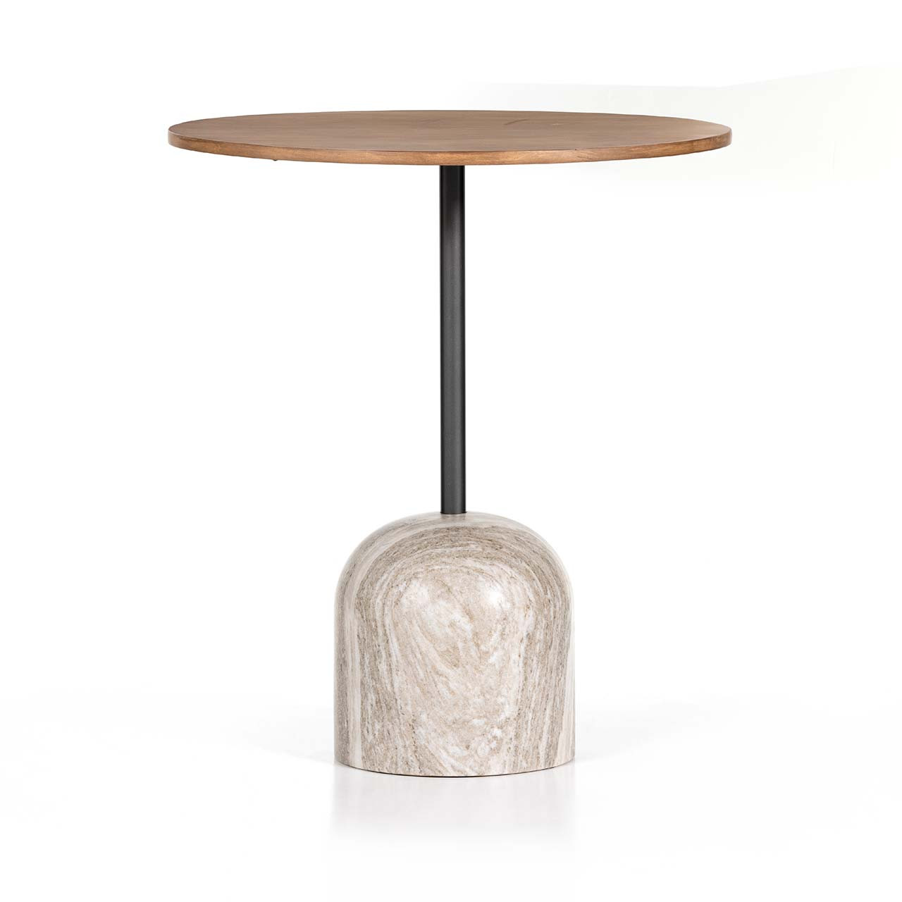 Totson Bar & Counter Table