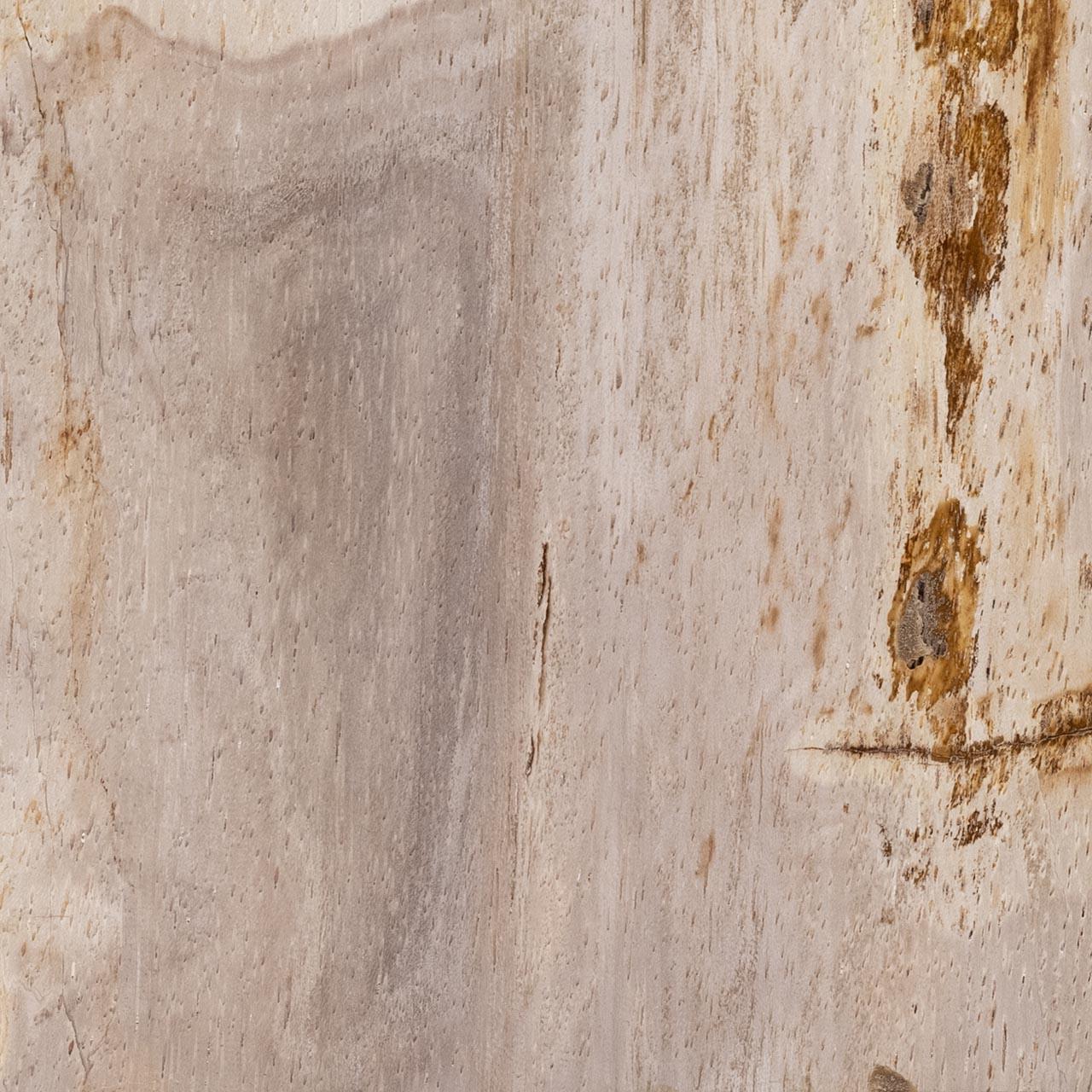 Glens End Table - Light Petrified Wood