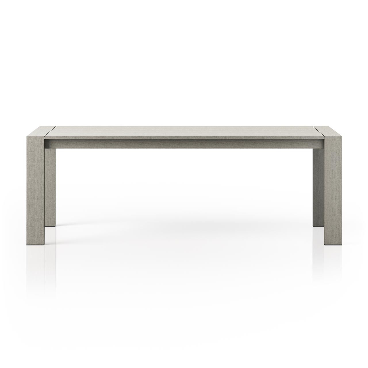 Montel Outdoor Dining Table