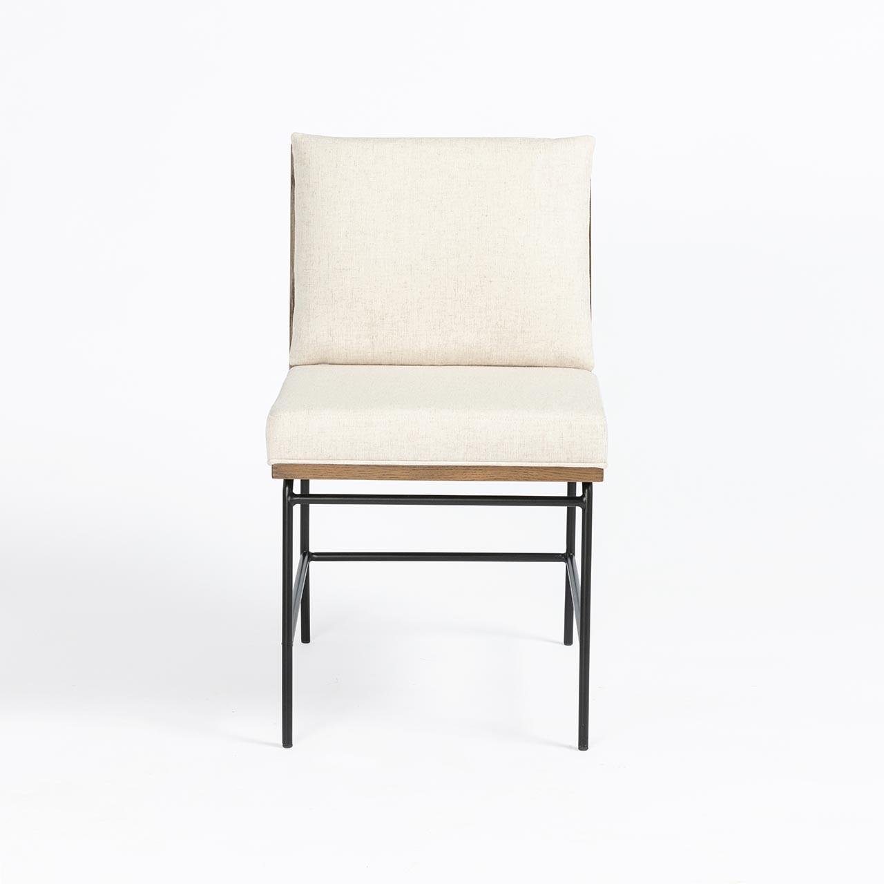 Chelder Dining Chair