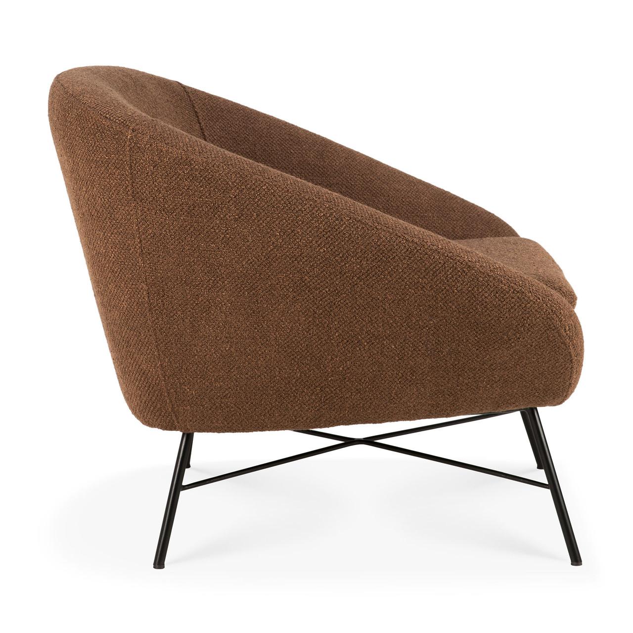 Barrow Lounge Chair