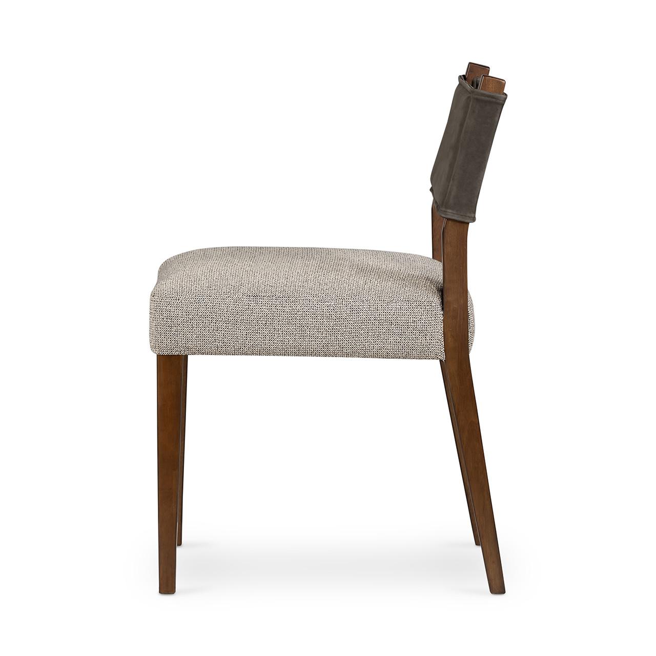 Dorae Dining Chair